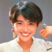 小泉今日子 CD FILE VOL.3 | 遠ざかる昭和を懐かしむ