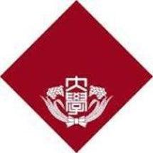 早稲田大学校友会地域…