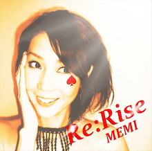 re:rise