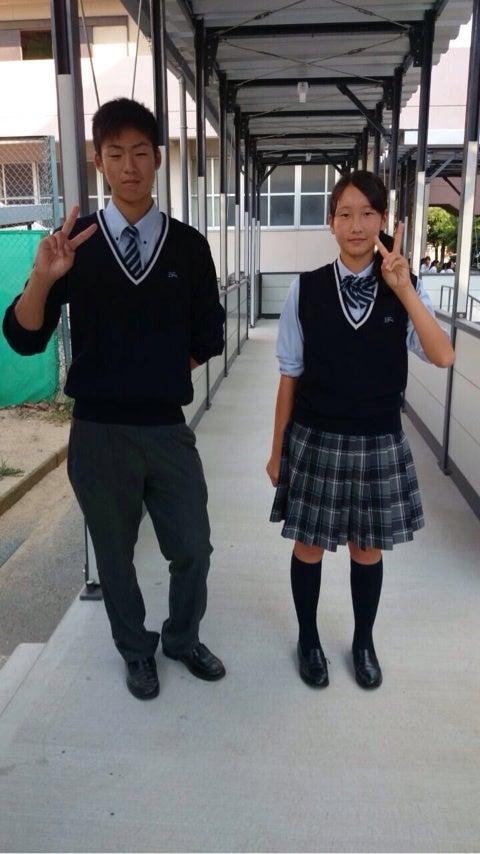 高砂南高等学校画像