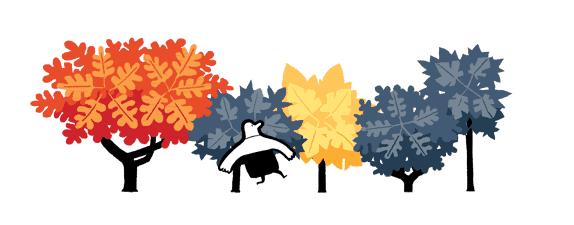 秋分の日02|有限会社ノズコン