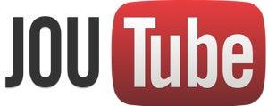 JOU Youtube