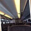 上野駅通過か!の画像