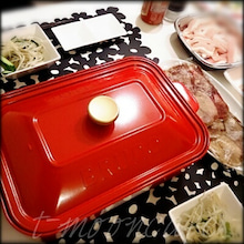 LINEcamera_share_2014-09-24-15-41-02.jpg