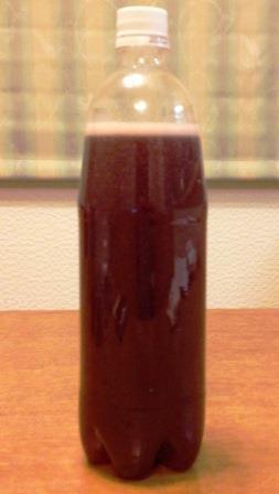 黒麹の酵素造りの記事より