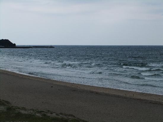 千葉外房御宿海岸画像付き無料サーフィン波情報の記事より