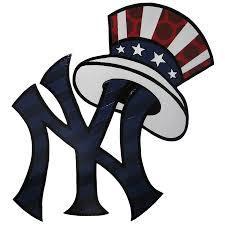 ニューヨーク・ヤンキース所属の...