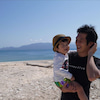 100万円の海外旅行GET?!の画像