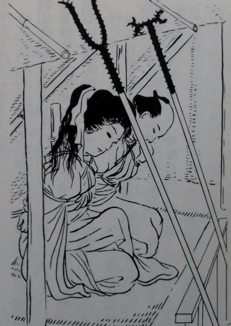 元禄御畳奉行日記 6 | メタボン...