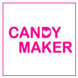 CANDY MAKE…