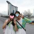 シンガポール3日目★…
