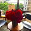 『FLOWERSからの贈り物♡』^〜^♪の画像