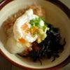 五錦納豆の画像