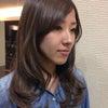 愛媛セミナーの画像