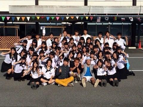 学校 松阪 自動車