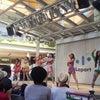 【Chu-Zレポート】新三郷、一部終了!の画像