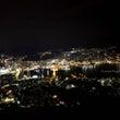 長崎の夜景 ~稲佐山…