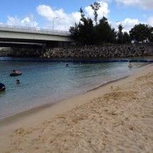 楽しかった、沖縄