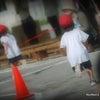 幼稚園の運動会2014 追記ありの画像