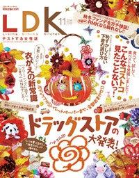 ldk1409