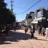 LUNCH☆MAMPEIHOTEL  万平ホテル 軽井沢の画像