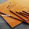 RHODIAの画像
