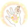 魔法の手の画像