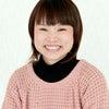 愛知県八事スタジオからのお知らせ!呼吸瞑想体験会、脳活性化ヨガ★無料体験会の画像