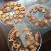 ♡クッキー♡の画像