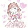 えほんライブがYahooニュースに掲載されました!の画像