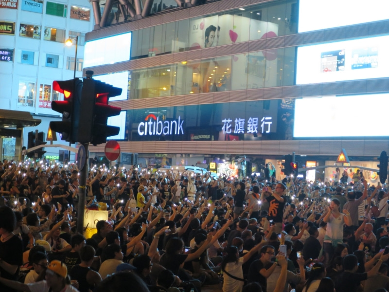 HongkongProtest3