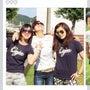 Facebook♡