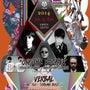 金曜日はRAD!!!…