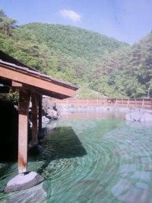 https://stat.ameba.jp/user_images/20141002/11/maichihciam549/a2/fe/j/t02200293_0800106713084998983.jpg