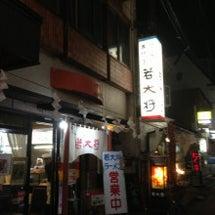 長野旅行2日目の続き…