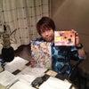 高橋直純のトラ×ブルメーカー#549更新しました!!の画像