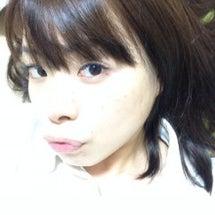 髪色(^ω^)