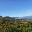 2014紅葉登山①