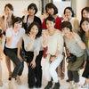 キラキラタイム♪ メイクアップアーティスト・ni-roさんのメイクレッスン☆の画像