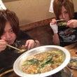 モツ鍋〜♡