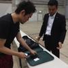 『希望的リフレイン』全国握手会イベント 関西エリア 開催詳細&参加メンバー決定!!の画像