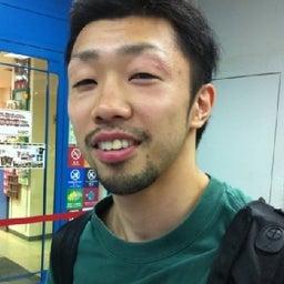 画像 八重樫東について(その1)~日本一男前なボクサー~ の記事より 2つ目