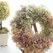 お部屋にお花を 絶やさず飾りたい! でも、難しい時期もありますよね・・・の記事に添付されている画像