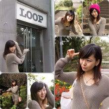 2014.10.04 会原麻彩さん