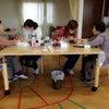 〜GRUSのボランティア活動〜の画像