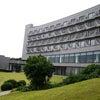 海の癒しに満ちた「タラサ志摩ホテル&リゾート」に泊まる伊勢・志摩の旅終了~♡の画像