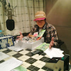 高橋直純のトラ×ブルメーカー#550更新しました!!の画像