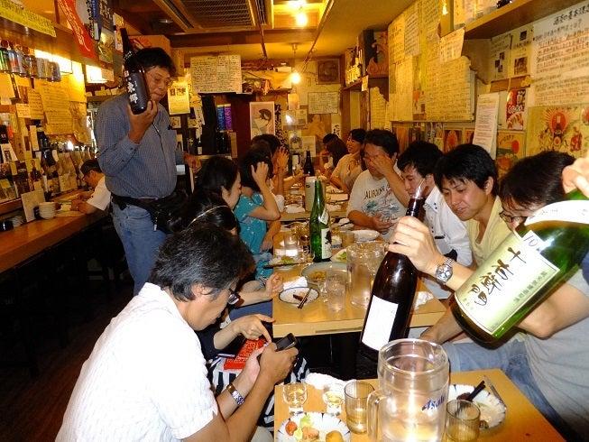 第6回『日本酒初心者セミナー』5861