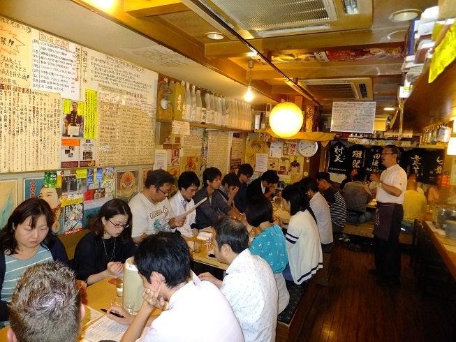 第6回『日本酒初心者セミナー』5825