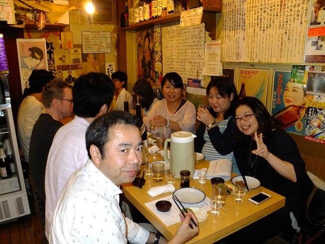 第6回『日本酒初心者セミナー』5840